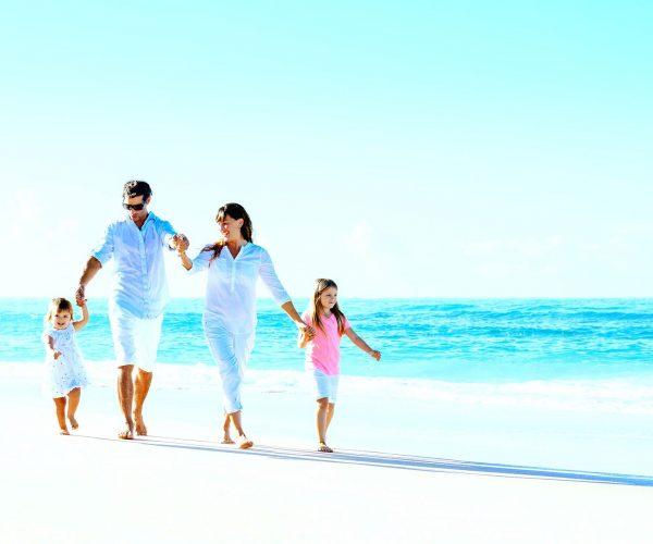 ehe-und-familienrecht